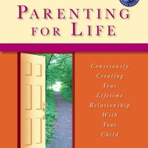 New Interview in PCM! Parenting for Life- A Revolutionary New Paradigm for Families