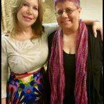 Nina and Edie Women's Empowerment