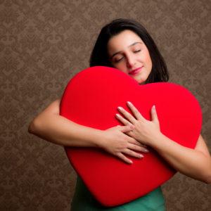 Manifest True Love (Workshop & Blog)