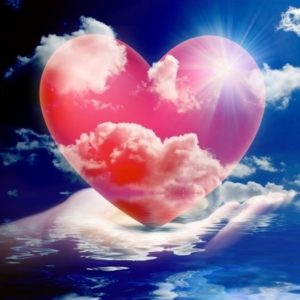 Manifest True Love for Your Heart