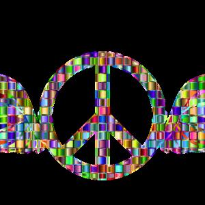 Hopeful Peace